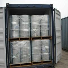 Factory Tributyl-Phosphate -TBP-CAS NO:126-73-8