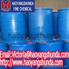 2-Ethyl hexylamine CAS  104-75-6