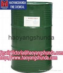 Trialkylamine-TAA -CAS No.:68814-95-9