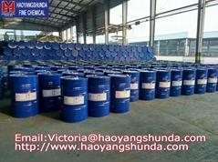 Manufacturer Methyl Isobutyl Carbinol