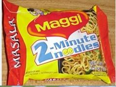 fried instant noodle pla
