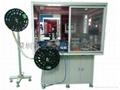自動激光焊接機 2