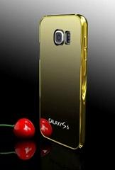 cellphone bumper case