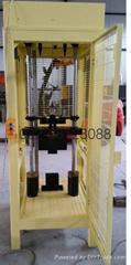 冲击试验机(XX吨)