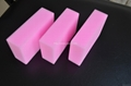 New Product,Pink Eraser