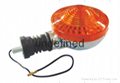 WINKER LIGHT OF HIGH QUALITY FOR SOUTH