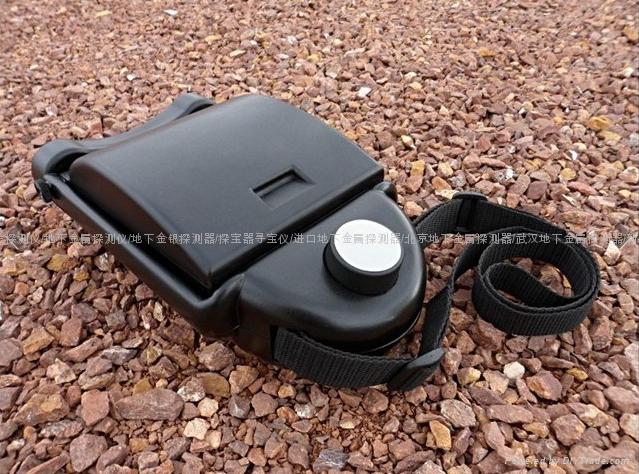 EXP4500地下金属探测器,成像仪 3