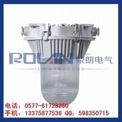 GF9150 glareproof floodlight GF9150-J150