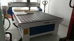 供應木工雕刻機