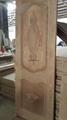 供應木工雕刻機 5