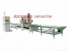 供应板式家具生产线