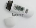 skin tester for checking skin moisture and oil   5