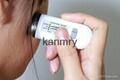 skin tester for checking skin moisture and oil   3