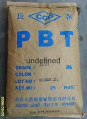 PBT臺灣長春 4130