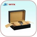 High Quality Wood Box for Watch