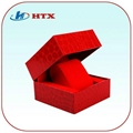 High Quality Cardboard Box for Watch