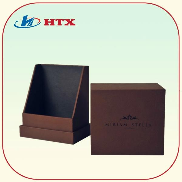 Pretty Packaging Box for Perfume Bottle 3