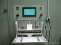 "FREE Shipping!!OCA vacuum laminating machine For 17"" laptop screen  vacuum pump  2"