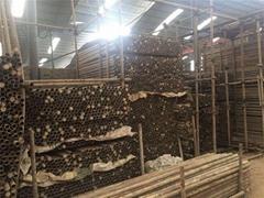 广州供应钢管