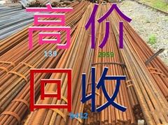广州大量供应钢管