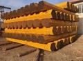 广州大量供应钢管 2