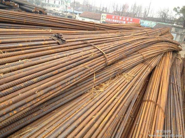 广州大量供应钢管 3