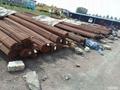 广州大量供应钢管 4