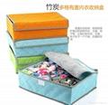內衣收納盒 2