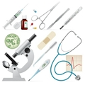 Healthcare Products Sourcing