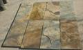 Flexible stone veneer buying agent