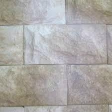 Cast Stone Sourcing