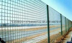 内蒙古草原荷兰网