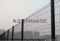 浸塑石笼网镀锌pvc定做 3