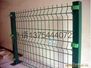 浸塑石笼网镀锌pvc定做 2