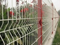 浸塑石笼网镀锌pvc定做 5