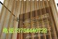 室内装饰网