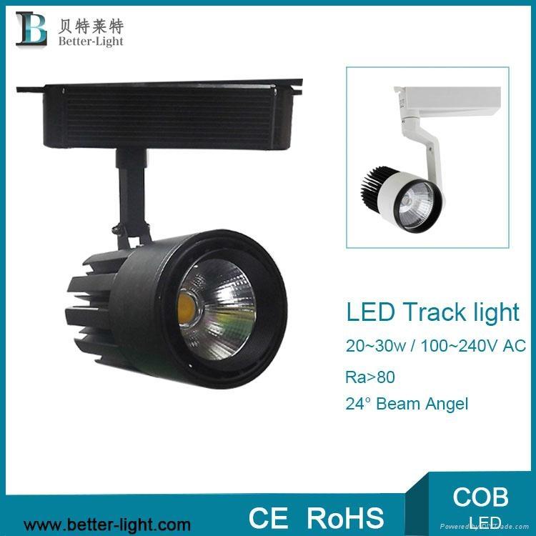 led track light 1