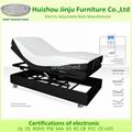 Fashion Design Smart HiLo Electric
