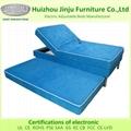 Modern Electric Furniture Adjustable
