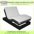 Modern Smart Flex V2 Adjustable Bed with