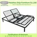 Hot selling bedroom furniture cheer