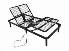 Modern Cheer-V2 Adjustable Bed Frame