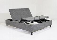 Modern Living Room Adjustable Box