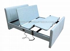Healthcare Erica Adjustable Beds