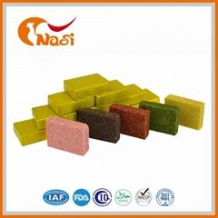 nasi 10g Bouillon Cubes chicken flavor