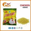 chicken bouillon essence 1
