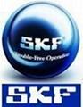 【SKF6010/W64 *軸承】 3