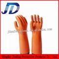Wholesale gloves factory work gloves