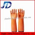 Wholesale gloves factory work gloves 2