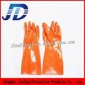 Wholesale gloves factory work gloves 3